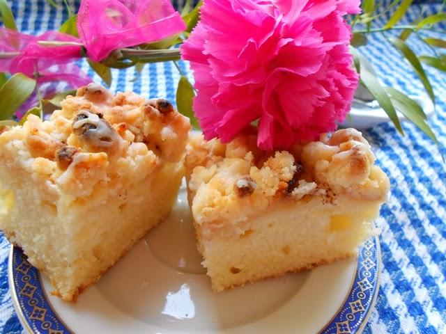 Kulinarne Wariacje I Inne Inspiracje Ekspresowe Ciasto Bez Uzycia