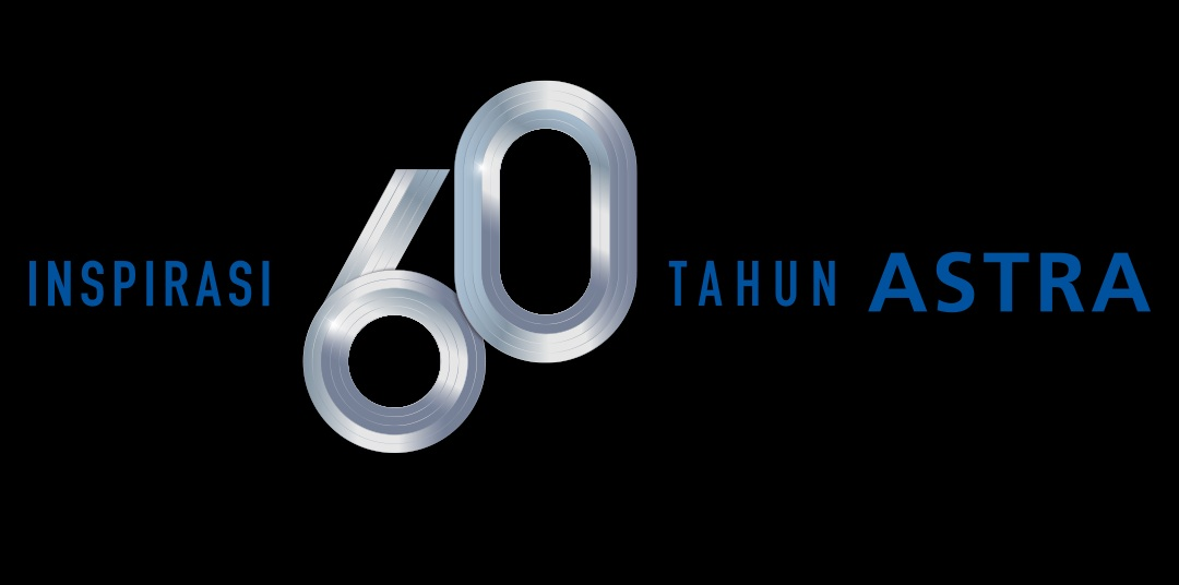 Inspirasi 60 Tahun Astra