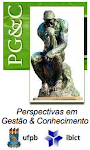 Revista PG e C