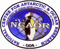 Research Fellow Reccruitment In NCAOR 2014