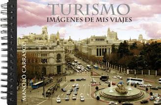 FOTOGRAFÍA: TURISMO