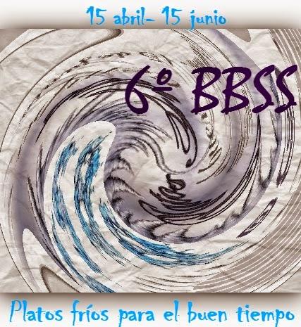 Vuelve el BBSS Primavera/Verano