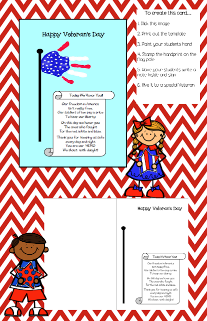 http://s797.photobucket.com/user/kindergarten_squared/media/handPrint_flag_template_zpsc9916014.png.html