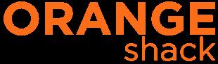 ORANGE Shack — Nickelodeon
