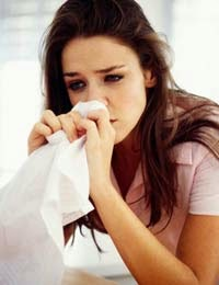 Manfaat Bawang Merah untuk Flu dan Pilek