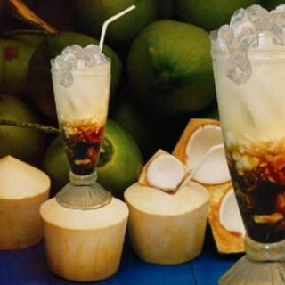 7 Minuman Terpavorit di Sambas