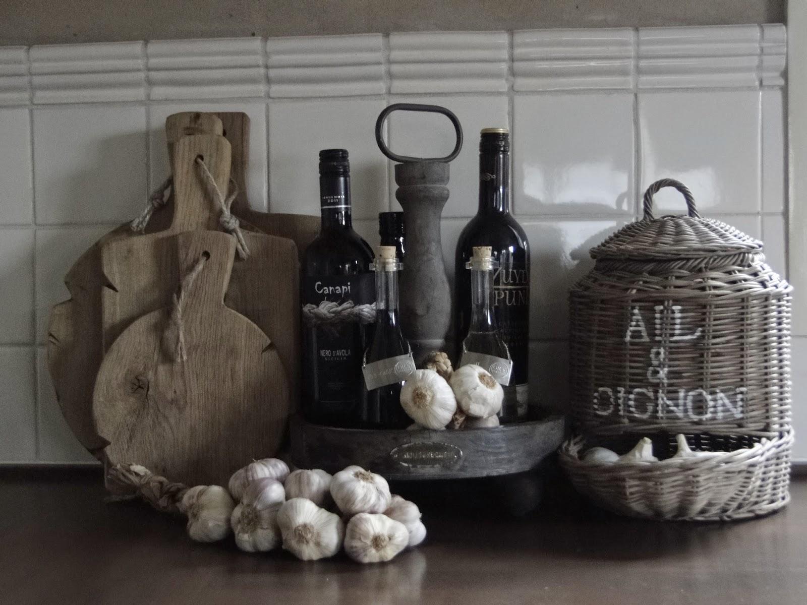 Onder de rieten kap augustus 2014 - Www keuken decoratie ...