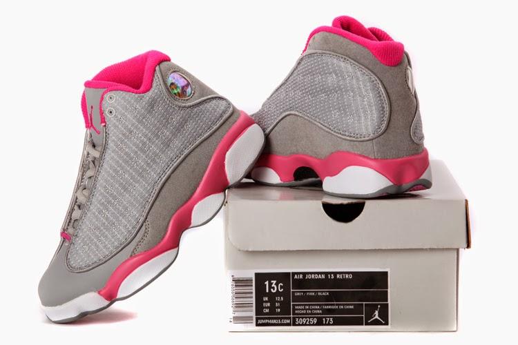 Best Replica Kids Jordans online Fake Kids Nike Shoes Cheap Kids