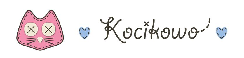 Sklep Kocikowo