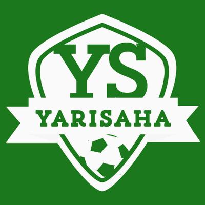 Yugoslav Futbolu Yarı Saha'da!
