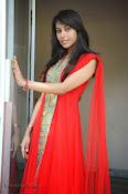 Beautiful Khenisha Chandran Photos Gallery-thumbnail-27