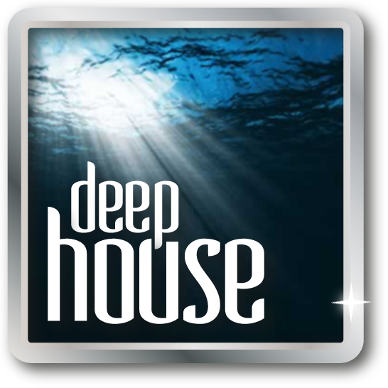 Dj ze roberto deep house for Deep house music djs