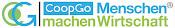 MMW - Bundesverband