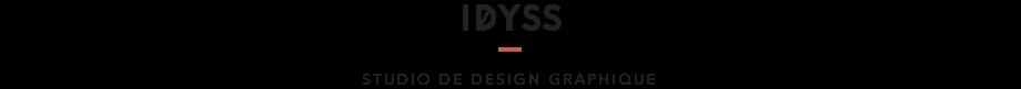 Portfolio IDYSS