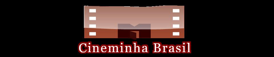 Cineminha Brasil