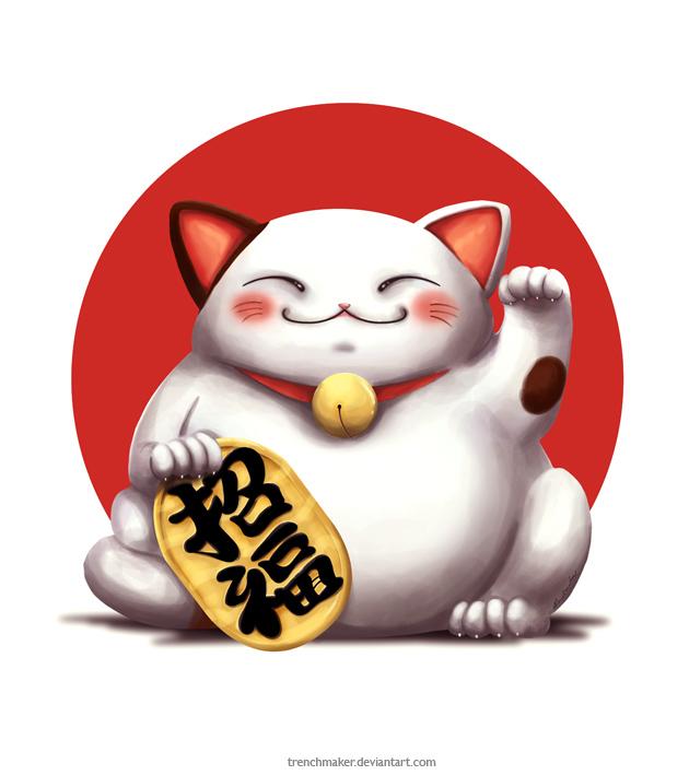 http://4.bp.blogspot.com/--fwS5Sbub-w/TViZx-OWLII/AAAAAAAAAA0/buBJeUXDLDk/s1600/maneki_neko5.jpeg