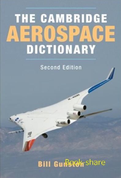Aircraft jargon dictionary