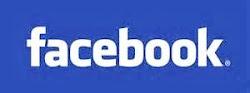 Encontre-me no Facebook! - Clique Aqui!