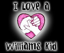 William Syndrome Awareness