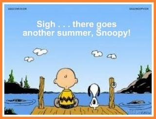 http://i2.wp.com/sheisradio.com/wp-content/uploads/2014/07/snoopy-charlie-brown-end-of-summer.jpg