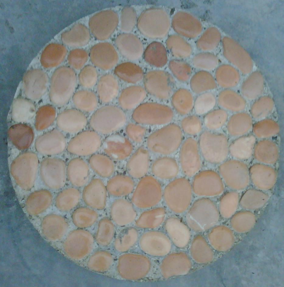 batu alam propanca macam macam batu alam cetak