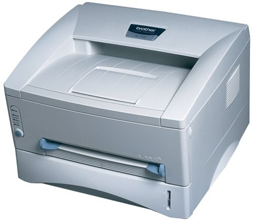 How to install Brother HL-1230 printer driver without setup disk