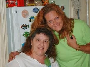 Sisters Extraordinaire