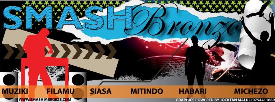 SmashBronzo