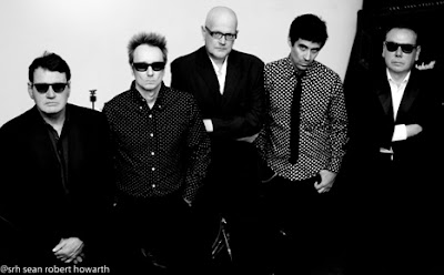 Entrevista a PETER COYNE (The Godfathers) 4