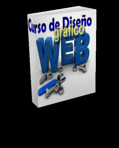 Kultura pdf y m s curso pr ctico de dise o gr fico para web for Curso de diseno grafico gratis pdf