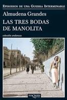 http://www.tusquetseditores.com/titulos/andanzas-las-tres-bodas-de-manolita