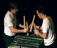 Percussiefestival
