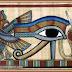 Kenali Dajjal - Kod 1: Horus The One-Eyed Sun God