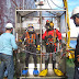 COMMERCIAL DIVING - Soluzioni per la subacquea industriale