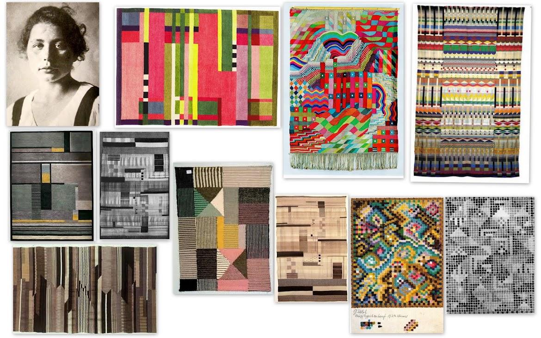 BLOG EDUCATIVO: http://arteeuropeiadevanguarda.blogspot.com