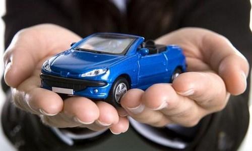 Cara Cerdas Mendapatkan Mobil Bekas Murah dan Berkualitas