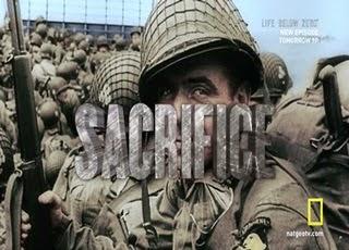 watch free online WWII documentary films