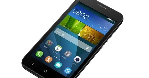 oppo mobile price 10000 to 15000 2017   2018 best cars
