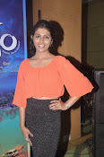 Kruthika photos at Drushyam Premier-thumbnail-16