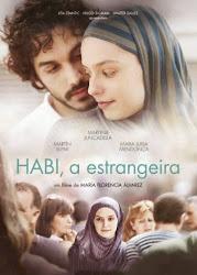 Baixar Filme Habi, A Estrangeira (Dublado) Online Gratis