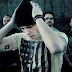 """TRAPT RELEASE ACOUSTIC VERSION OF #1 HIT """"HEADSTRONG"""""""