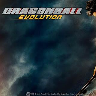 Dragon Ball Evolution :: Nuevos spots y escenas de la Película!