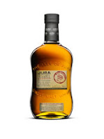 jura boutique barrels 1996 vintage