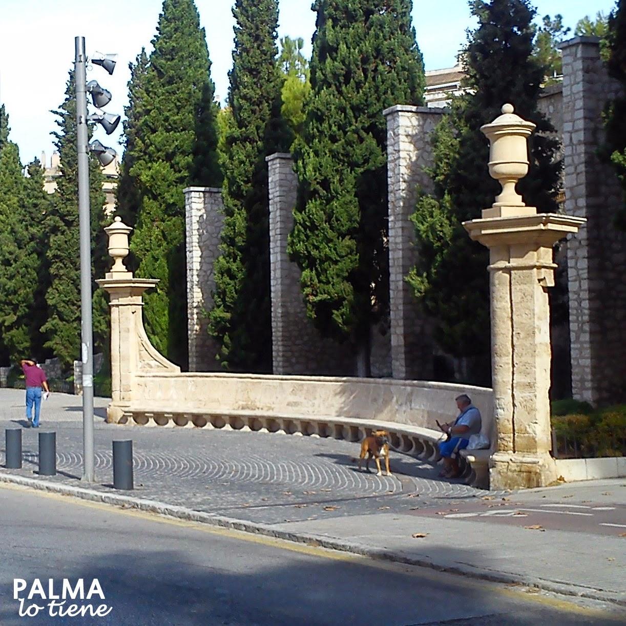 http://palmalotiene.blogspot.com.es/2014/09/ses-quatre-campanes.html