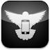 Save SHSH iOS 6.1.3 Dengan iFaith 1.5.6 Untuk iPhone 3GS/A4