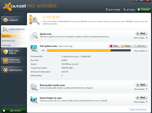 Avast Pro Antivirus Crack Keygen Free Download. marathi font keyboard. crac
