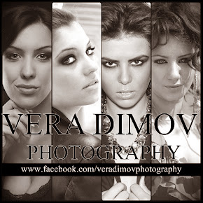 Vera Dimov Photography
