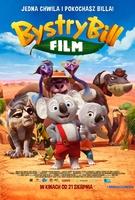 http://www.filmweb.pl/film/Bystry+Bill-2015-743989