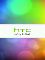 HTC Sense theme V1 for samsung galaxy y