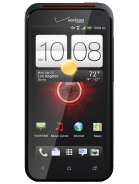 Mobile Phone Price Of HTC DROID Incredible 4G LTE